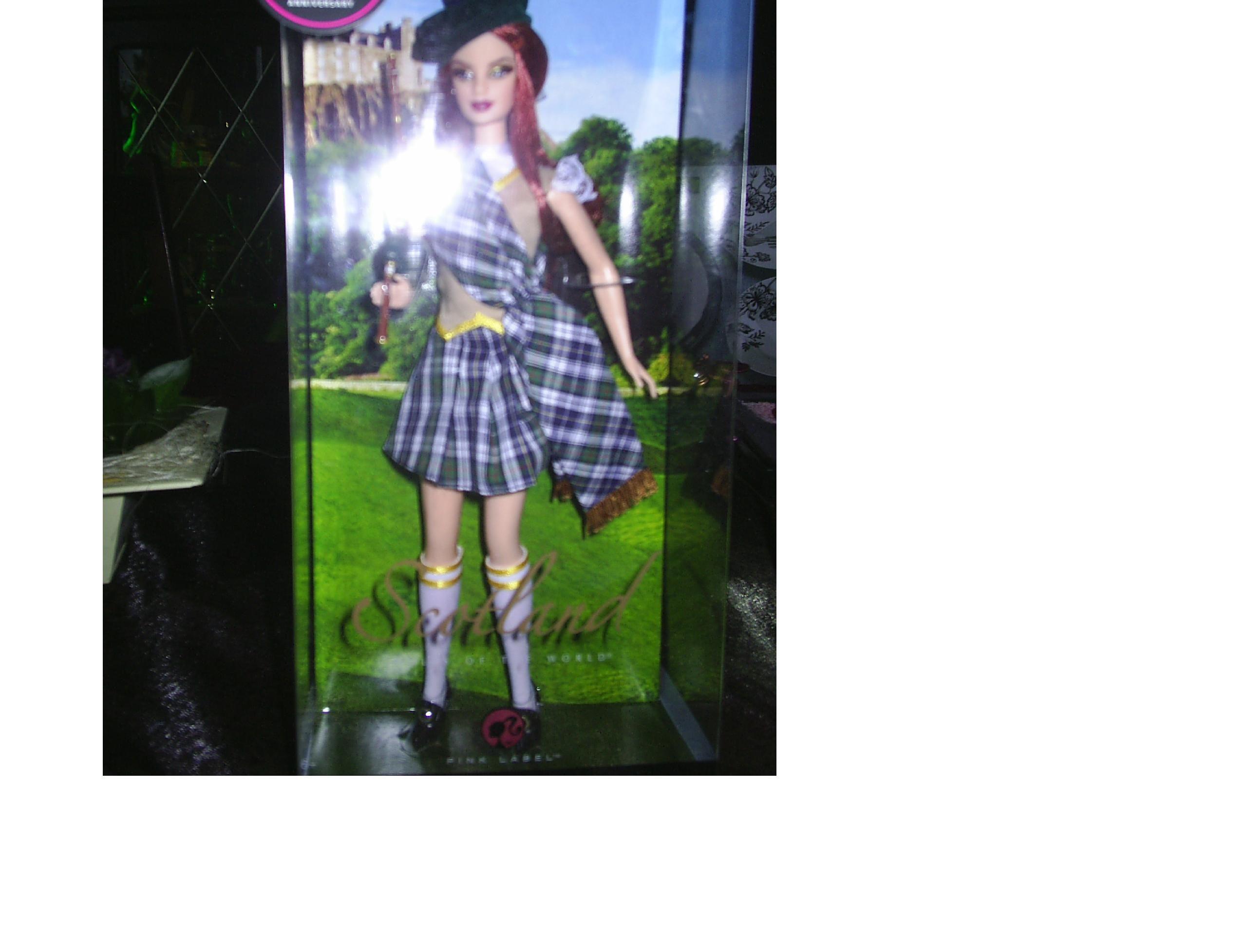 Salle De Bain Vintage Barbie – Furtrades.com